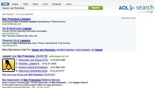 EmailMarketingAssistant Pro
