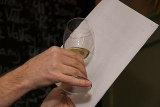 Second_Glass_DT_Wine_Sprits-tatsu23