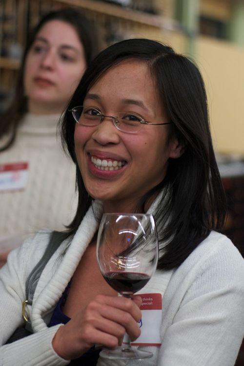 Second_Glass_DT_Wine_Sprits-tatsu68