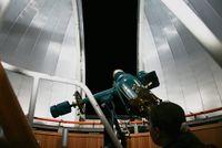 Chabot-telescope