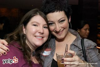 Yelp_Scampo-38