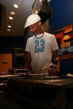 Chabot-DJ