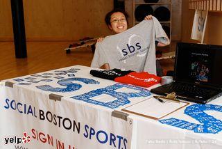 Yelp_boston_revolution_fitness_tatsu-024