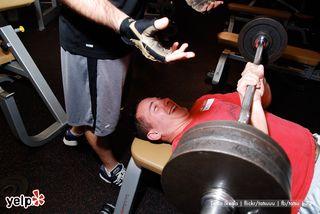 Yelp_boston_revolution_fitness_tatsu-073
