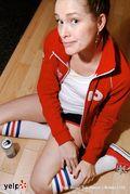 Yelp_boston_revolution_fitness_tatsu-102