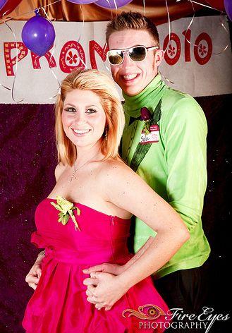 Prom4