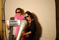 Prom-double