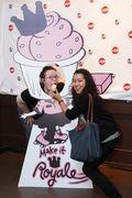 Cupcake_Yelp_50