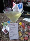 Cocktailfortune