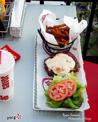 Smashburger3