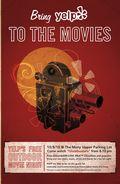 STL_filmfest_11x17_poster