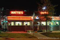 Yelp-Matties-Diner-01