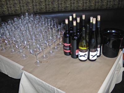 WinesSM