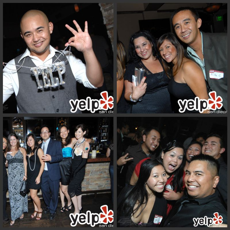 Picnik collage barfly 2