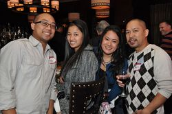 Yelp_ChicagoPrime 063