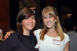 Yelp_ChicagoPrime 023