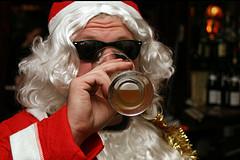Khyber Santa