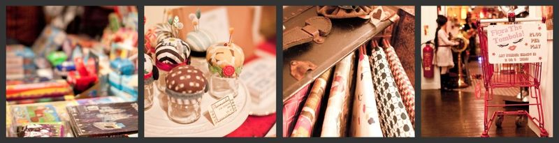 Picnik4 collage