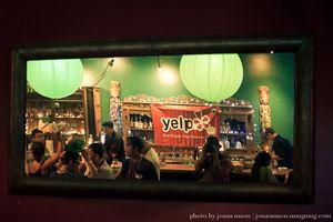 Yelp_gras-166