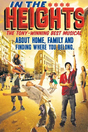 4x6-InTheHeights