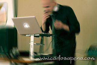 DJ Davis