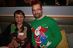 Sweaters Sm L