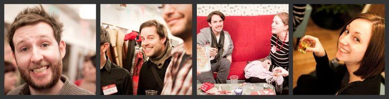 Picnik1 collage