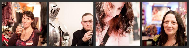 Picnik2 collage