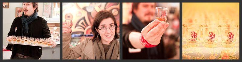 Picnik9 collage