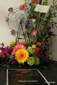 EP_flowers