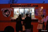 EP_coffeecakeKC2