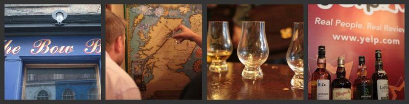 Whiskyblog1