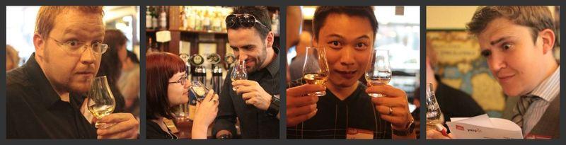 Whiskyblog4