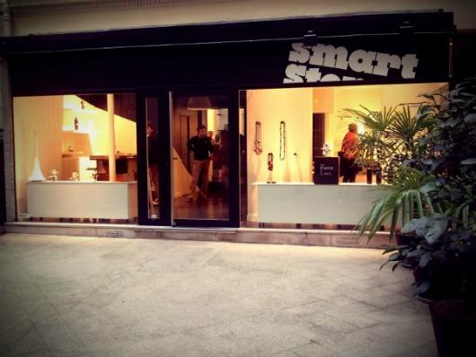 Consume_smart-store_02