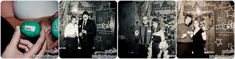 Yelp Indy Elite Collage -- 92611 -- 2