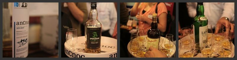 Whiskyblog3