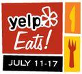 Yelp-eats_11_165x150_weekly-image