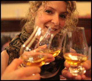 Whiskyblogjenny