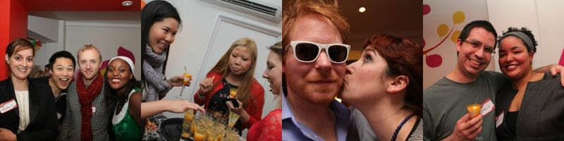 Yelp LONDON Elite Collage2 12 Dec 2011