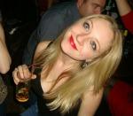 Katie B - CM London.