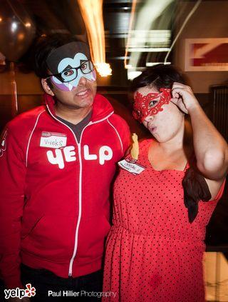Yelp masquerade-52
