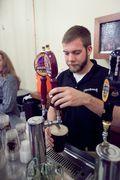 YELP - Penn Brew 2-18-12 -113