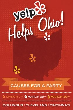 Yelp_Helps_Ohio_webFlier_Page_2