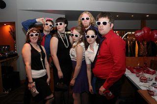Sunglassesyelpers