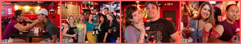 Picnik collage3