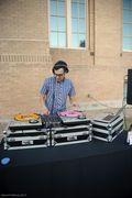 DJ Hart Break