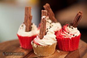 Cakes9