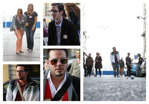 5-PicMonkey Collage
