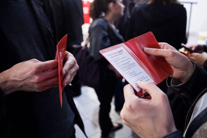 SoirÇe de Lancement du Passeport Yelp 2012 BD∏www.b-rob.com_23