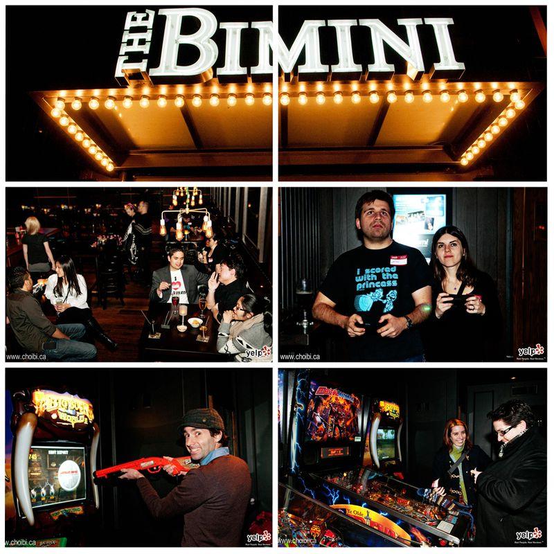 Bimini2